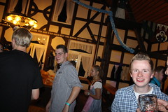 Oktoberfest_2014_108