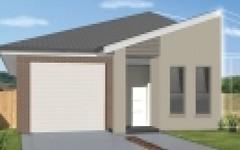 Lot 110 Fowler Street, Glenfield NSW