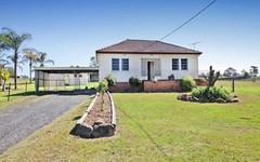 101 Heath Road, Leppington NSW