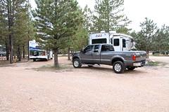 IMG_2512 (bluegrass0839) Tags: canyon national hoodoo bryce zion zionnationalpark brycecanyon nationalparks narrows hoodoos horsebackride parkthe