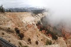 P9090582 (bluegrass0839) Tags: canyon national hoodoo bryce zion zionnationalpark brycecanyon nationalparks narrows hoodoos horsebackride parkthe