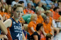 Lonneke Sletjes (Agarest) Tags: sport russia verona volley olanda pallavolo mondiali palaolimpia pallavoliamo primafase italy2014