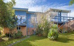 52A The Drive, Stanwell Park NSW
