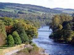 Pitlochry (stumpsaver) Tags: scotland unitedkingdom pitlochry gbr herowinner pregamewinner highlandward