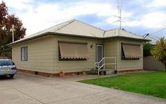 465 Bownds Street, Lavington NSW