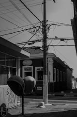 IMG_6269 (opulesco) Tags: city boy brazil portrait people urban blackandwhite black art canon vintage landscape photography daylight cool nice photoshoot classical alternative t2i tumblr vsco eos550d