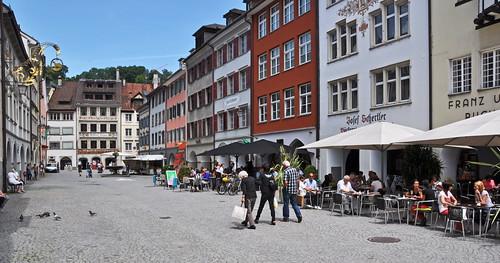 2014 Oostenrijk 0052 Feldkirch