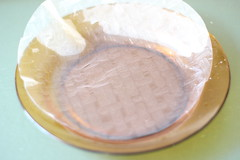 Samosa em massa de arroz (anaclara_luppi) Tags: vegetables vegan potato spices vegetarian peas samosa indianfood ricepaper comidaindiana batata vegetais ervilha comidavegetariana comidavegana massadearroz eatsandshoots