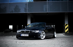 The World S Most Recently Posted Photos Of E46 And Jr12 Flickr