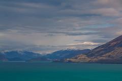 Travlr - New Zealand (Travlr.Photography) Tags: new sunset newzealand travelling sunrise photography blog travels avatar australia wanderlust traveller nz wanaka middleearth tekapo pukaki travlr bittn travlrphotography