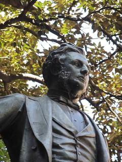 Thomas Sutcliffe Mort - Australian Pioneer