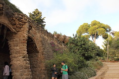 "ParkGuell_0051 • <a style=""font-size:0.8em;"" href=""https://www.flickr.com/photos/66680934@N08/15392045810/"" target=""_blank"">View on Flickr</a>"