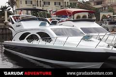 rental-boat-kapal-zevolution (ariagaffar) Tags: kapal mancing sewakapal rentalkapal sewakapalboat sewakapalmancing