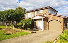 116 Bulls Road, Wakeley NSW