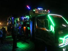 Baños-69