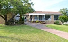 3 Mort Avenue, Dalmeny NSW