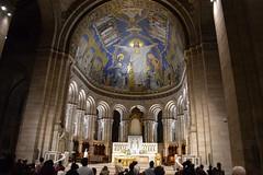 2014_Prizs_4588 (emzepe) Tags: paris france church frankreich kirche prizs francia glise kirnduls templom 2014 sz szeptember franciaorszg prizsi