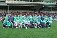 County Champions 2014