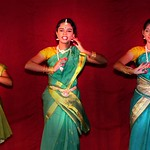 "DASHAMAHA-VIDYA-dance---Kalaimagzal-Vizla-on-26-09-2014-at-RKMVU-CBE-(144) <a style=""margin-left:10px; font-size:0.8em;"" href=""http://www.flickr.com/photos/47844184@N02/15421186116/"" target=""_blank"">@flickr</a>"
