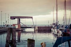 2014-10-02-Stralsund-20141002-180820-i193-p0071-ILCE-6000-35_mm-.jpg