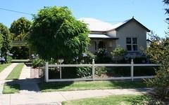 17 Torrington Street, Glen Innes NSW