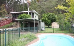 5192 Wisemans Ferry Road, Spencer NSW