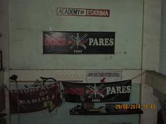 IMG_1789 (ladocepares) Tags: black belt los tour angeles philippines cebu ladp