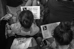 HK Fights for Democracy (ari mahardhika photography) Tags: students umbrella demo bay democracy movement peace rally central protest police hong kong ari kok admiralty demonstrate mong causway occupy mahardhika