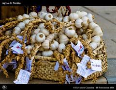 774_NSC_6356_bis_cous_cous_fest_2014 (Vater_fotografo) Tags: nikon natura nubia sicilia aglio trapani paceco ciambra nikonclubit salvatoreciambra clubitnikon vaterfotografo