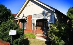 19 Sharp Street, Belmore NSW