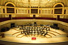 """Chicago Symphony Center • <a style=""""font-size:0.8em;"""" href=""""http://www.flickr.com/photos/65734361@N00/15426397666/"""" target=""""_blank"""">View on Flickr</a>"""