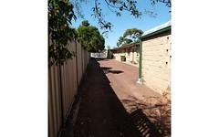 3/91 Farnell Street, Forbes NSW