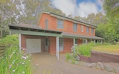 21 Thomas Mitchell Crescent, Sunshine Bay NSW