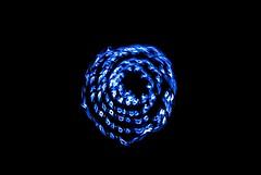 Power ball (Crescenzo Parlato) Tags: dark sphere round powerball 500px ifttt