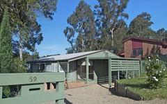 59 Heron Road, Catalina NSW