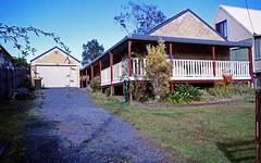 33 Church Street, Nana Glen NSW