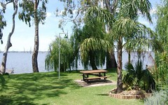 63A Corowa Road, Mulwala NSW