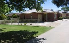 1/15 Edward Street, Corowa NSW