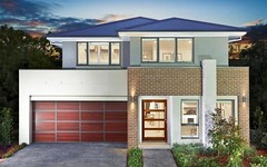Lot 1126 Proposed Road, Leppington NSW