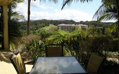 22/8 Grasslands Close, Coffs Harbour NSW