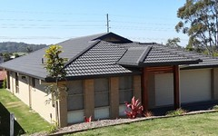 87 Mimiwali Drive, Bonville NSW