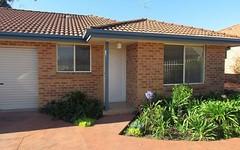 2/246 Mathieson Street, Bellbird NSW