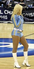 UCLA Cheerleaders (dbadair) Tags: golden dance photos sweet spirit memphis bears gators ucla 16 vs win cheerleader squad 7968 20140327
