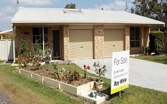 1/20 Purcell Crescent, Townsend NSW