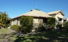 140 Mary Street, Smiths Creek NSW