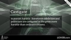 "Castigate • <a style=""font-size:0.8em;"" href=""https://www.flickr.com/photos/128300742@N07/15443819366/"" target=""_blank"">View on Flickr</a>"