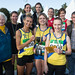 NI Road Relay Championships 2014