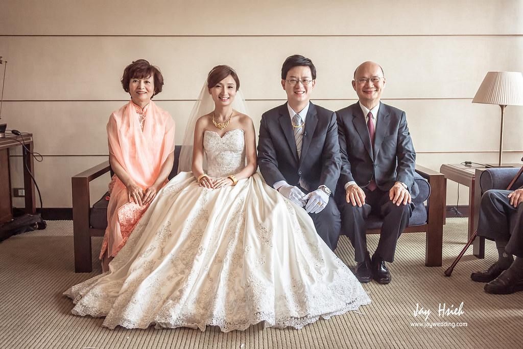 婚攝,台北,晶華,周生生,婚禮紀錄,婚攝阿杰,A-JAY,婚攝A-Jay,台北晶華-062