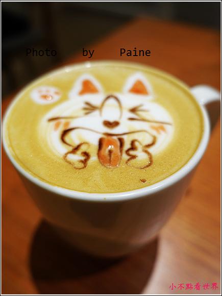 台北tutti cafe (27).JPG