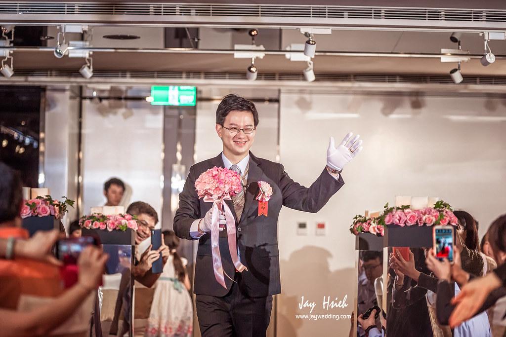 婚攝,台北,晶華,周生生,婚禮紀錄,婚攝阿杰,A-JAY,婚攝A-Jay,台北晶華-108